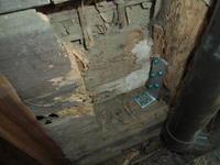 川崎市中原区 S様邸 耐震改修工事着工いたしました。