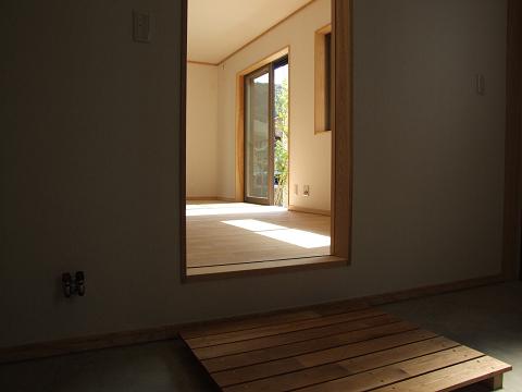鎌倉ブランコの家2