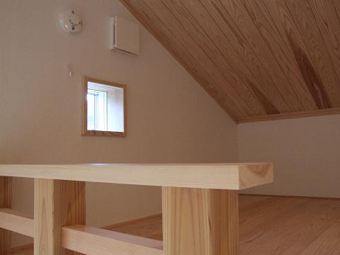 鎌倉ブランコの家6